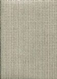 Murals Wallpaper Relief 16-Nickel By Wemyss Covers Wallcoverings